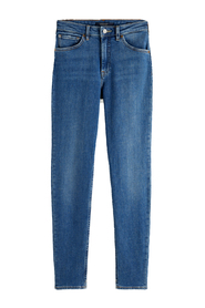 159847 jeans