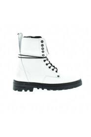 Rehab Boots (37 t/m 41) 192REH02