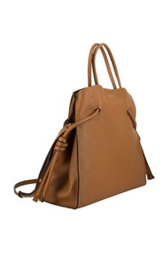 Hobo Allure bag