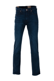 R Arizona Stretch Jeans
