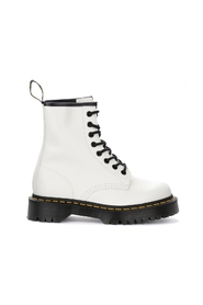 1460 Bex Smooth Boots