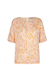 Palma chintz Blouse 137020-394