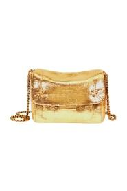 Lulu S bag
