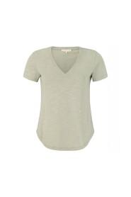 Emma T-Shirt Overdel