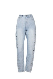 Youth Scando Jeans
