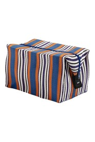 Candy Wash Bag