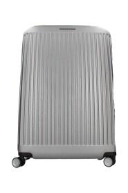 Suitcase Bv4428pc2pz