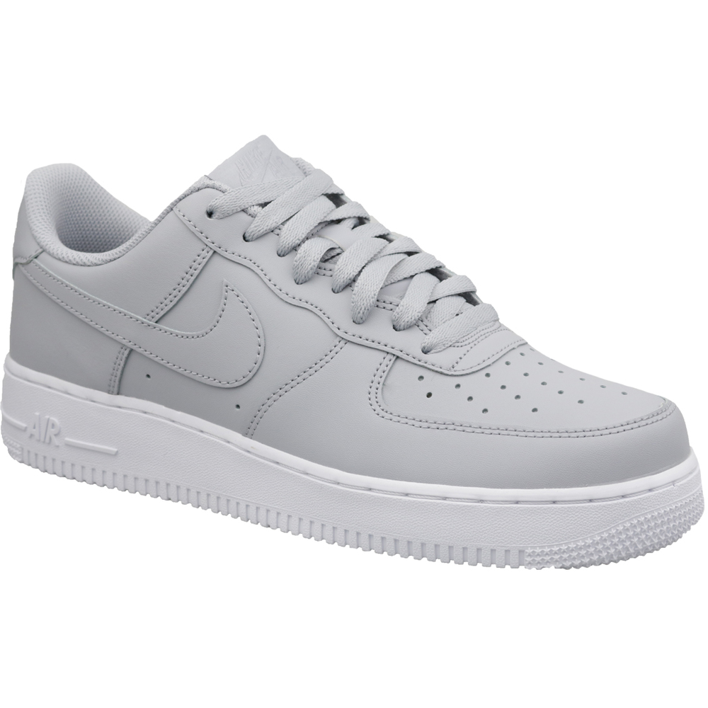 Air Force 1 '07 AA4083-010