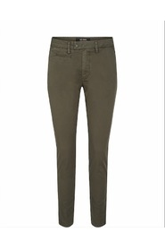 Army Mos Mosh Abbey Chino Pant