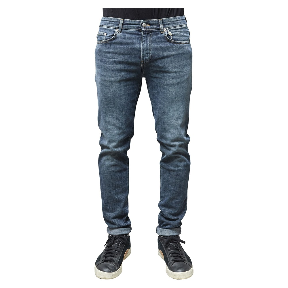 Vandt Hundred Dean Jeans 93
