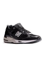 Shoes M991 LKS