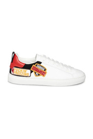 Sneakers SNM0144 M072