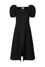 Aheli Dress