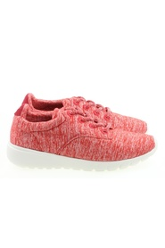 UP 0021191830 sneakers