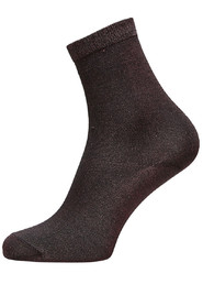 Lucy sock