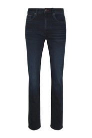 Core Slim Bleecker broek