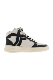 Old Cosmo High-Top sneakers