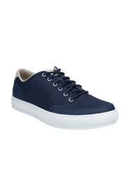 sneakers a2qke