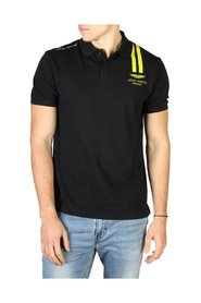 Polo T-shirt HM562684