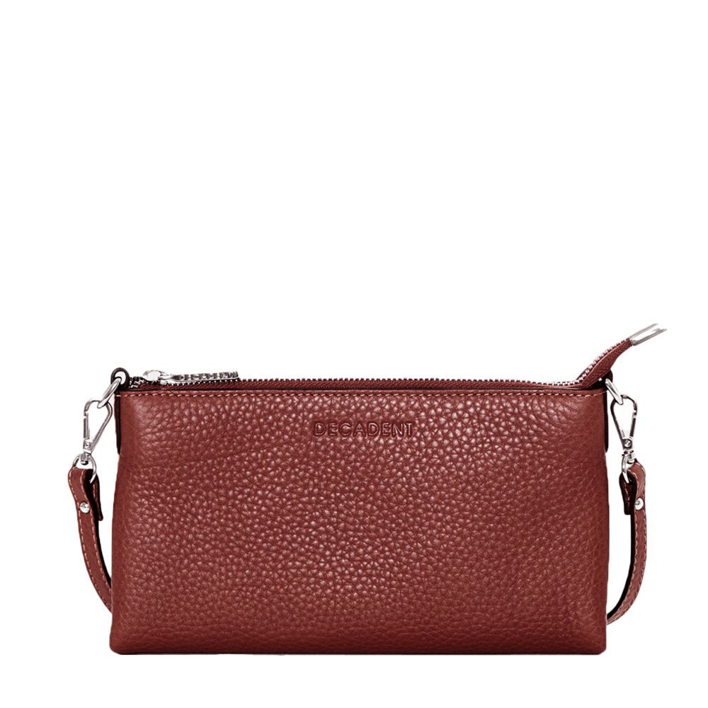 Page Mini Cross Body