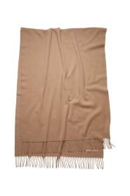 Canada new scarf