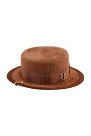 Hat CNT037FPRS