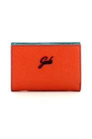 GMoney14 Deer wallet