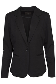 Ichi blazer sort Kate