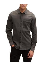 Charly shirt 01210743031