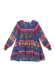 Robe Allotments Georgette