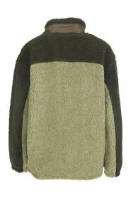 Outerwear BWEA010F21FAB001