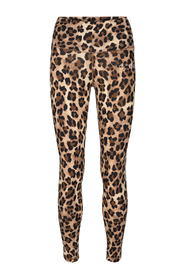 Cavan Animal Tights