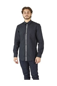 Chattfield  shirt