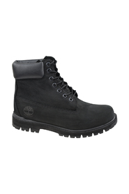 Timberland Radford 6 In Boot WP A1JI2