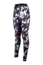 FLOWER TRAINING PANTS
