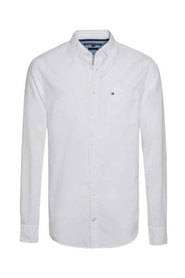 Tommy Hilfiger skjorta, Summer Oxford