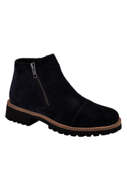 Boots 321012A21012