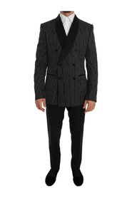 Slim Fit MARTINI SUIT