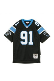 American Football Tunic NFL Kevin Greene No91