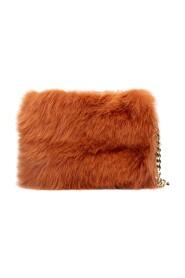FOX FUR väska