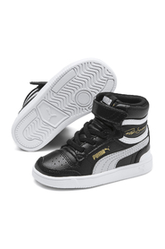Puma Ralph Sampson High