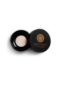 Mineral Foundation Loose 516