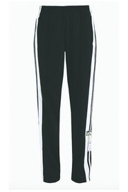 Adibreak Pant - Black - Adidas Originals