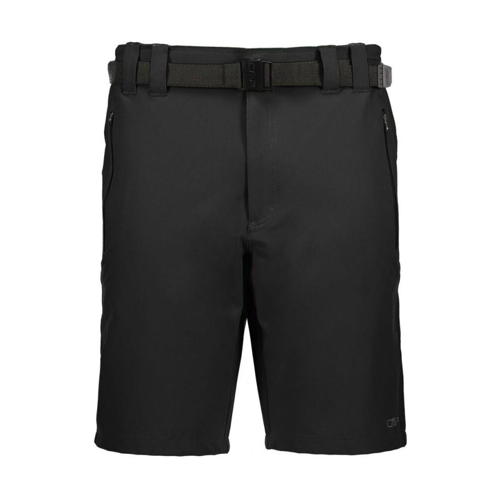 Bermuda shorts män