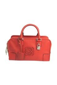 Amazona 28 Handbag