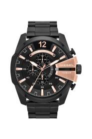 Watch DZ4309