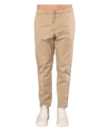 Porter Trousers