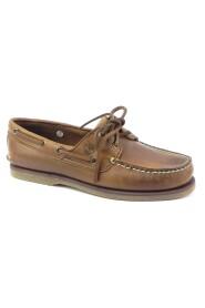 buty żagiel