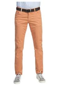 CUT N SEW SUMMER PALE Trousers