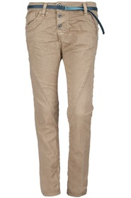 P78 pant Please/khaki
